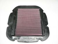 KN vzduchový filtr SUZUKI DL 650 V Strom, rv. 04-12