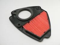 Vzduchový filtr HONDA VT 600 C Shadow, rv. od 98