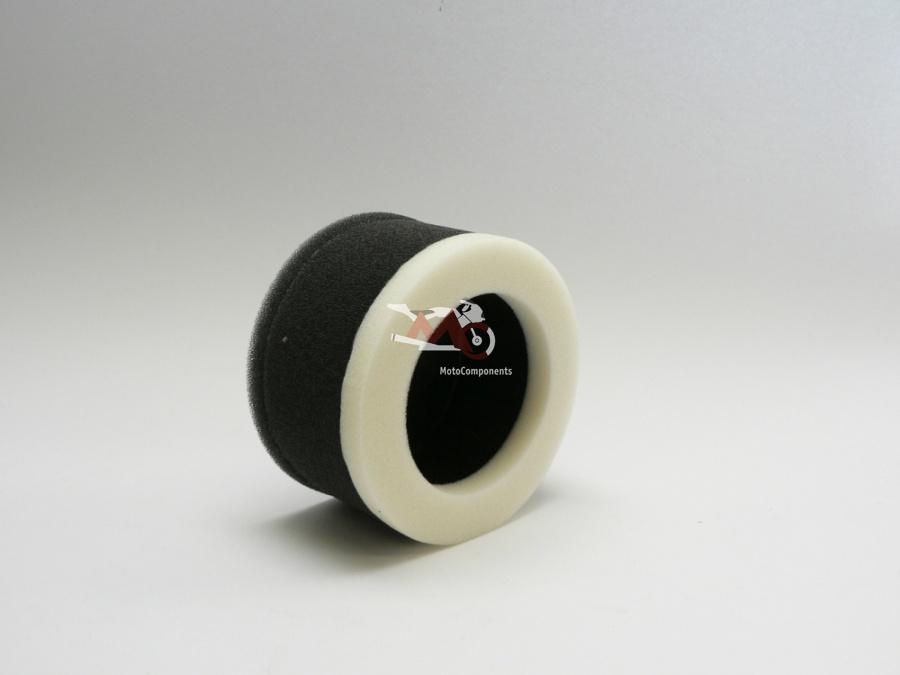vzduchov filtr yamaha xv 250 virago 3ls 3lw. Black Bedroom Furniture Sets. Home Design Ideas