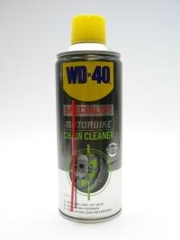 WD-40 Čistič řetězu