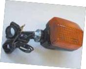 Blinkr přední pravý HONDA XL 250 R (MD11), rv. 84-87