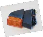 Směrovka zadní pravá HONDA CBR 1000 F (SC21), rv. 87-89
