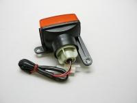 Směrovka přední pravá HONDA XL 600 V Transalp (PD06), rv. 87-96