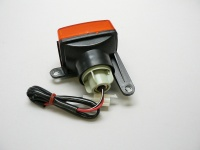 Blinkr přední pravý HONDA NX 650 Dominator (RD08), rv. 92-95