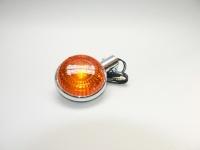 Blinkr přední pravý YAMAHA XVS 1100 Dragstar (5EL/VP05), rv. od 99