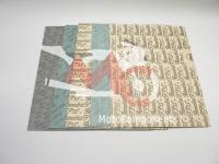 Těsnicí papíry XXL A3, sada 5 ks