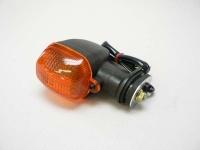 Blinkr přední pravý YAMAHA YZF 600 R6 (RJ03/RJ05), rv. 01-03