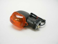 Blinkr přední levý YAMAHA YZF R7 OW02 (5FL/RM011), rv. od 99