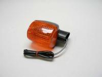 Blinkr přední pravý HONDA CB 400 F (CB1) (NC27), rv. od 89