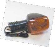 Směrovka přední pravá HONDA VTR 1000 F (SC36), rv. od 97