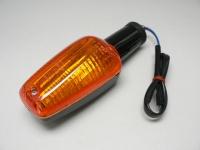 Blinkr přední pravý HONDA CB 1100 SF X-Eleven (SC42), rv. od 00