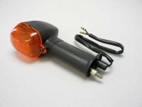 Směrovka zadní pravá YAMAHA YZF 600 R6 (5EB/RJ031), rv. 99-00