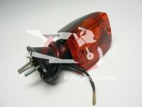 Blinkr přední pravý KAWASAKI GPZ 550 Unitrak (ZX550A), rv. 84-89