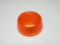 Sklíčko blinkru KAWASAKI VN 1500 SE (VNT50B), rv. 88-93