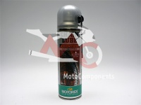 MOTOREX CHAINLUBE ADVENTURE, 500 ml