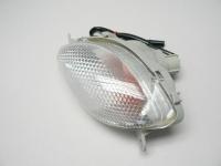 Směrovka přední pravá SUZUKI GSX-R 1300 Hayabusa (A1), rv. 98-06