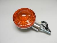 Směrovka zadní pravá YAMAHA XS 400 SE Special (4G5), rv. 81-82