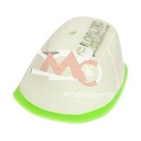 Vzduchový filtr YAMAHA TT-R 125, rv. 00-09