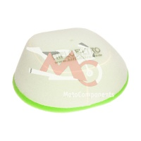 Vzduchový filtr YAMAHA YFA 125 Breeze, rv. 89-04