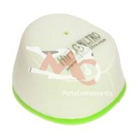 Vzduchový filtr YAMAHA YZ 426F, rv. 00-02