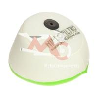Vzduchový filtr SUZUKI RM 125, rv. 96-01