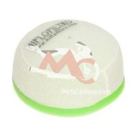 Vzduchový filtr KAWASAKI KX 60, rv. 85-04
