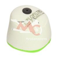 Vzduchový filtr HONDA CR 500, rv. 00-01