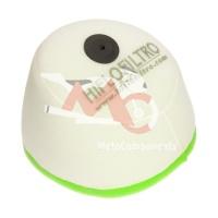 Vzduchový filtr HONDA CR 250 R, rv. 89-99