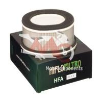 Vzduchový filtr YAMAHA FZS 1000 Fazer, rv. 01-05