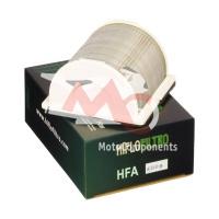 Vzduchový filtr YAMAHA GTS 1000 A (4BH), rv. 93-00