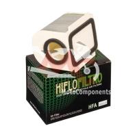 Vzduchový filtr YAMAHA XJR 1200, rv. 95-99