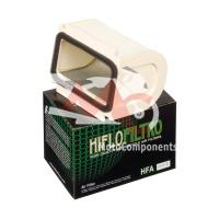 Vzduchový filtr YAMAHA XJ 900 R Seca, rv. 82-84