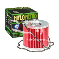 Olejový filtr SUZUKI GSX 1100 T,ET,X,EX, rv. 80-82