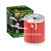 Olejový filtr SUZUKI LT-F 160 Quadrunner, rv. 91-04