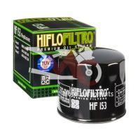 Olejový filtr DUCATI 1198 / 1198 S, rv. 2009