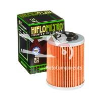 Olejový filtr CAN-AM 650 Outlander H.O. EFI XT, rv. 07-08