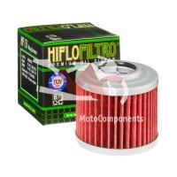 Olejový filtr BOMBARDIER DS 650, rv. 2000