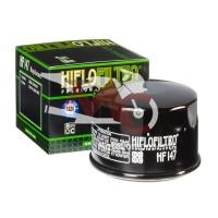 Olejový filtr YAMAHA YFM 660 Raptor, rv. 01-05