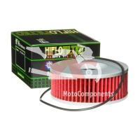 Olejový filtr YAMAHA XS 1100, rv. 78-84