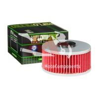 Olejový filtr YAMAHA XJ 550 Seca, rv. 81-82