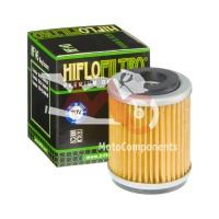 Olejový filtr YAMAHA XT 200, rv. 82-83