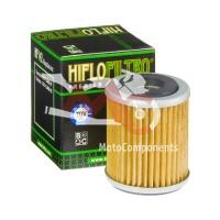 Olejový filtr YAMAHA YFM 400 FW Big Bear Pro 4x4, rv. 04-06