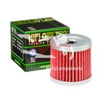 Olejový filtr SUZUKI LT-Z 400 Quadsport, rv. 03-09