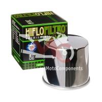 Olejový filtr SUZUKI DL 650 V-Strom, rv. 07-10