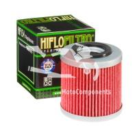 Olejový filtr HUSQVARNA SM 510 R, rv. 05-07