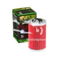Olejový filtr KTM 450 XC (1.filtr) (USA), rv. 2008