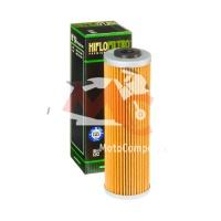 Olejový filtr KTM 990 Superduke, rv. 05-09