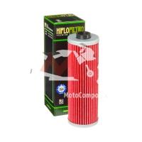 Olejový filtr BMW R80, rv. 84-95