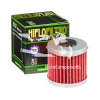 Olejový filtr DAELIM VT 125 Evolution