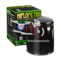Olejový filtr HARLEY DAVIDSON FLHTCI Electra Glide Classic, rv. 99-01